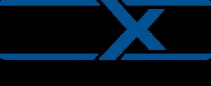 nextcomputing-logo-med-300x122